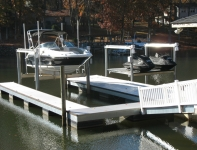 dock-masters-boat-lifts