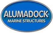 Alumadock Dock