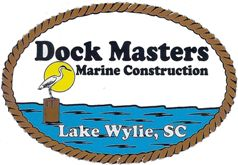 Lake Wyle Dock Builder