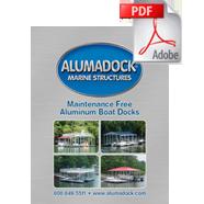 catalog_Alumadock