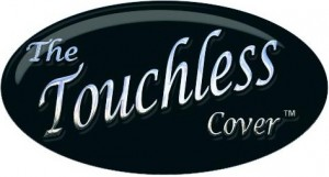 Touchless-BoatCover